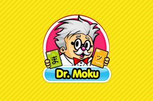 dr_moku11