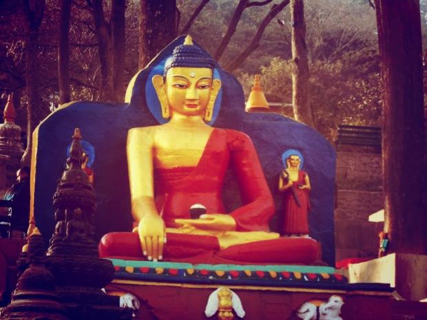 nepal_buddha_temple