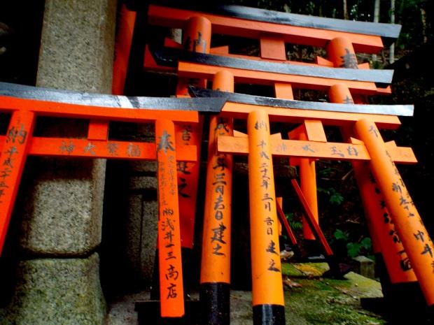 fushimi_5