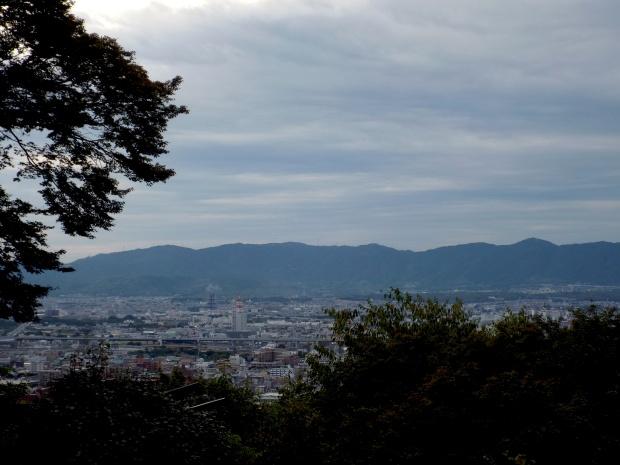 fushimi_6